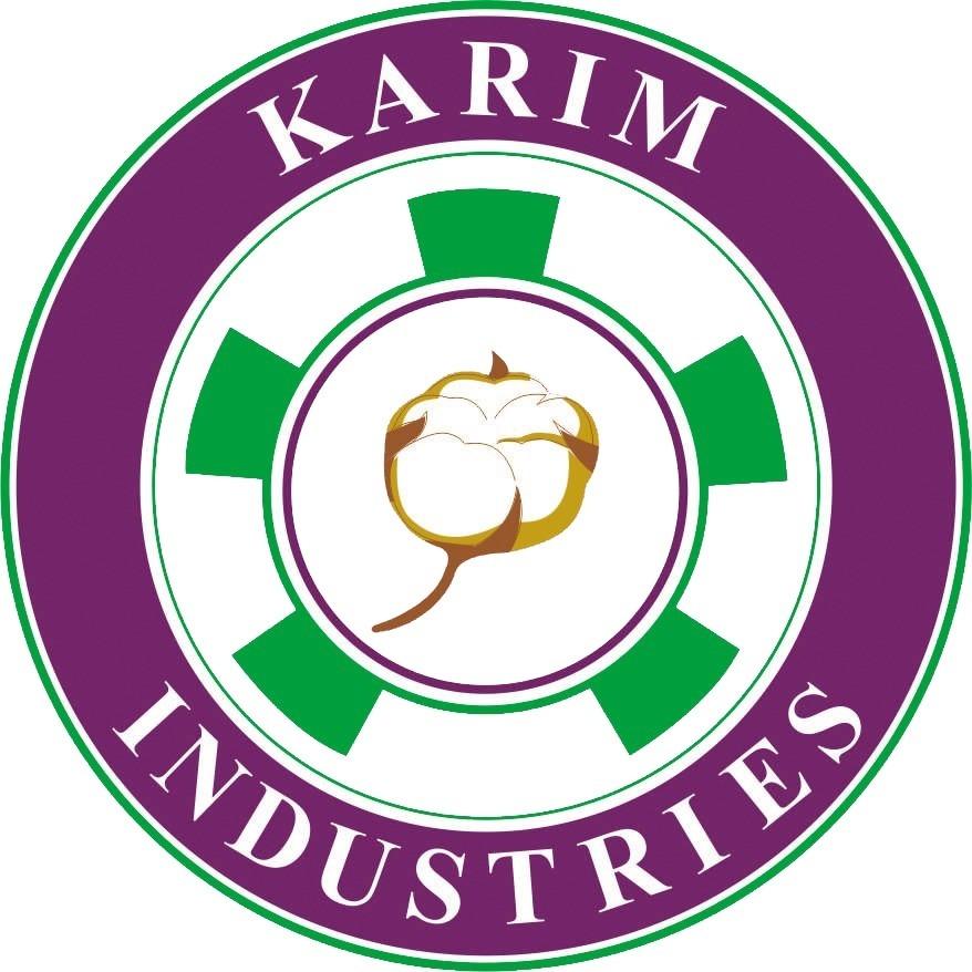 Karim Industries